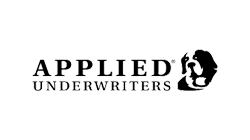 applied-logo-homepage