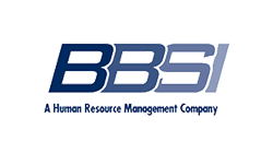 bbsi-logo-homepage