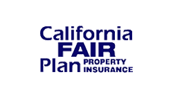 california-fair-logo-homepage