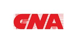 cna-logo-homepage