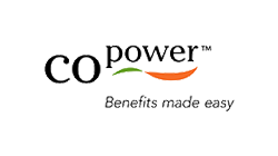 copower-logo-homepage