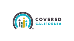 covered-california-logo-homepage