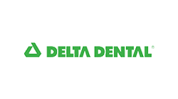 delta-dental-logo-homepage