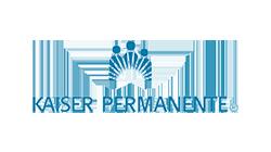 kaiser-logo-homepage