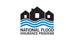national-flood-logo-homepage