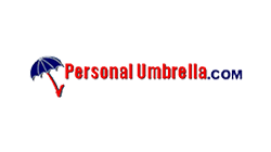personal-umbrella-logo-homepage