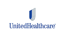 united-healthcare-logo-homepage
