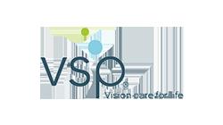 vsp-logo-homepage