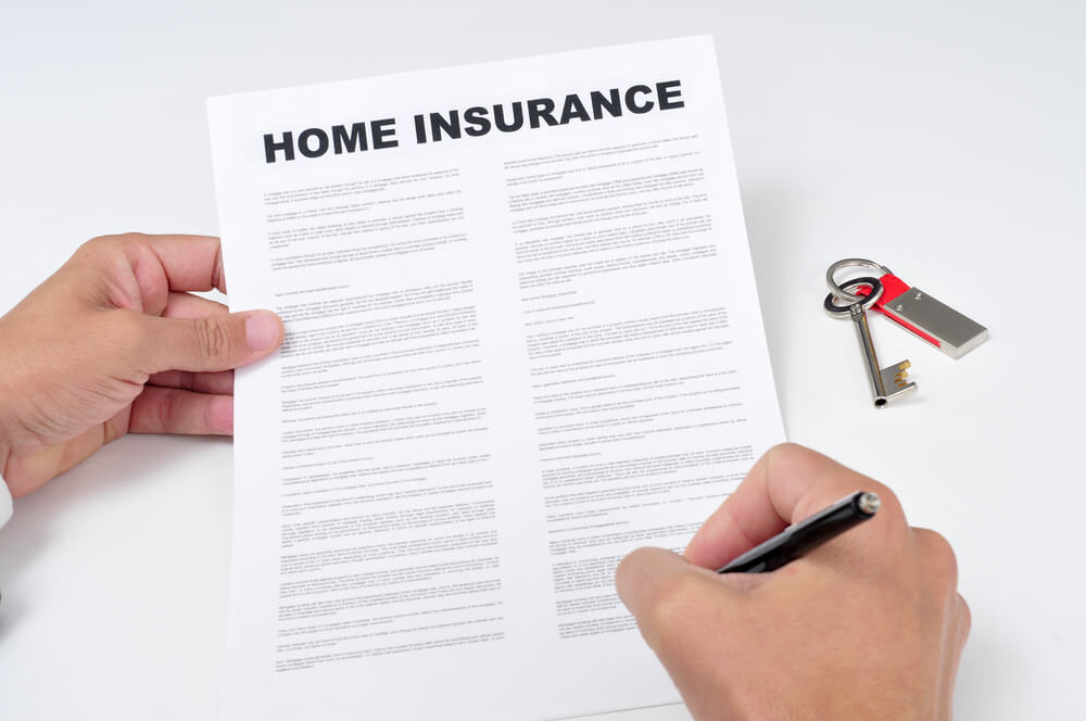 Common Myths Surrounding Homeowners Insurance